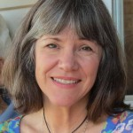 Meredith McMackin, FSU Art Therapy PhD Candidate