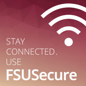 2015_ITS_FSUSecure_Facebook