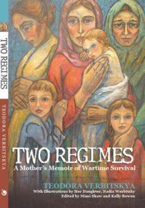 Two Regimes