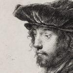 Rembrandt Revisited