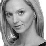 Leslie Donna Flesner (An American in Paris)