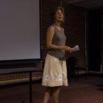 Visiting Artists Lecture: Adam Putnam