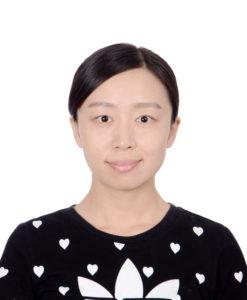 Panpan-Wang
