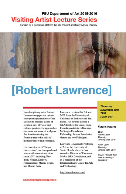 visiting_artist_poster_lawrence