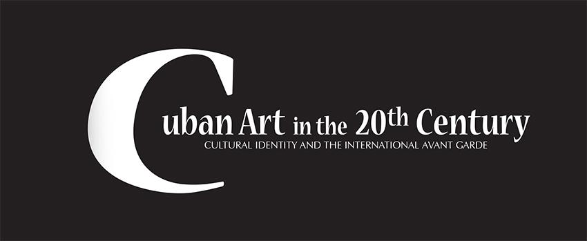 cuban art header