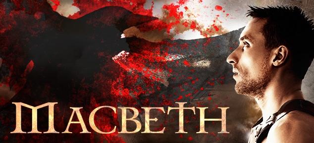 macbeth banner