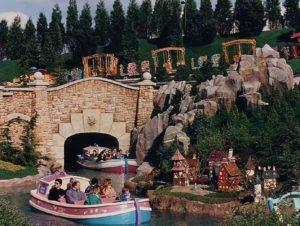 Storybook Land. Photo courtesy of hormayco.com