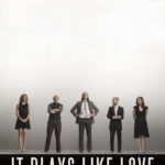 plays like love poster