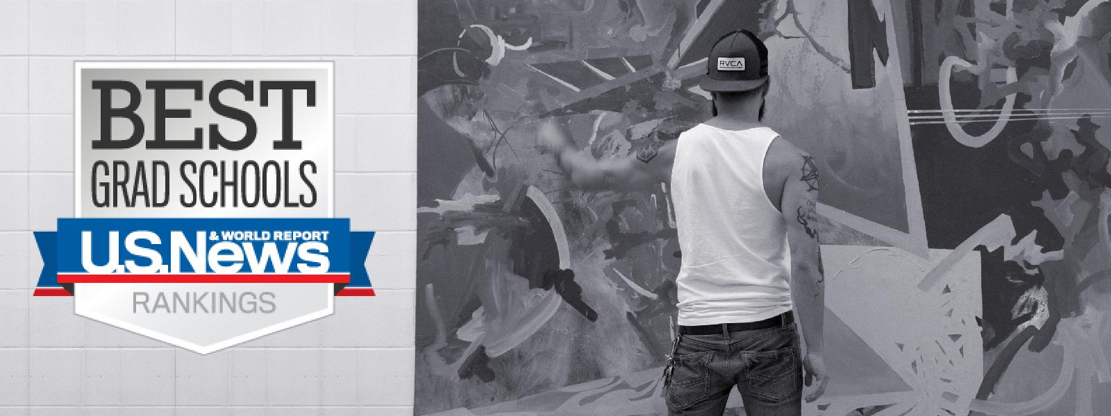 Department of Art | FSU Department of Art Ranked #1 MFA