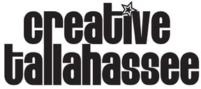 creative_tallahassee_logo