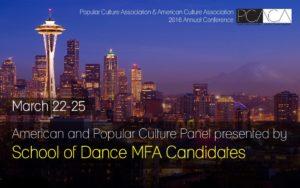 fsu dance spark campaign banner