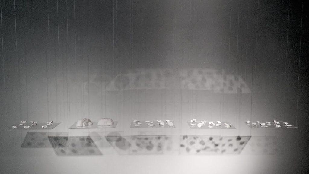 5-click-unnamed-contemporary-ceramic-art