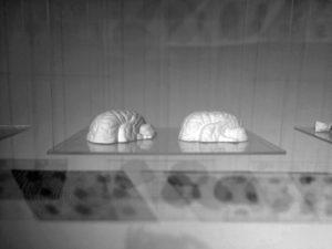 6-click-detail-brains-ohr-contemporary-ceramic-art