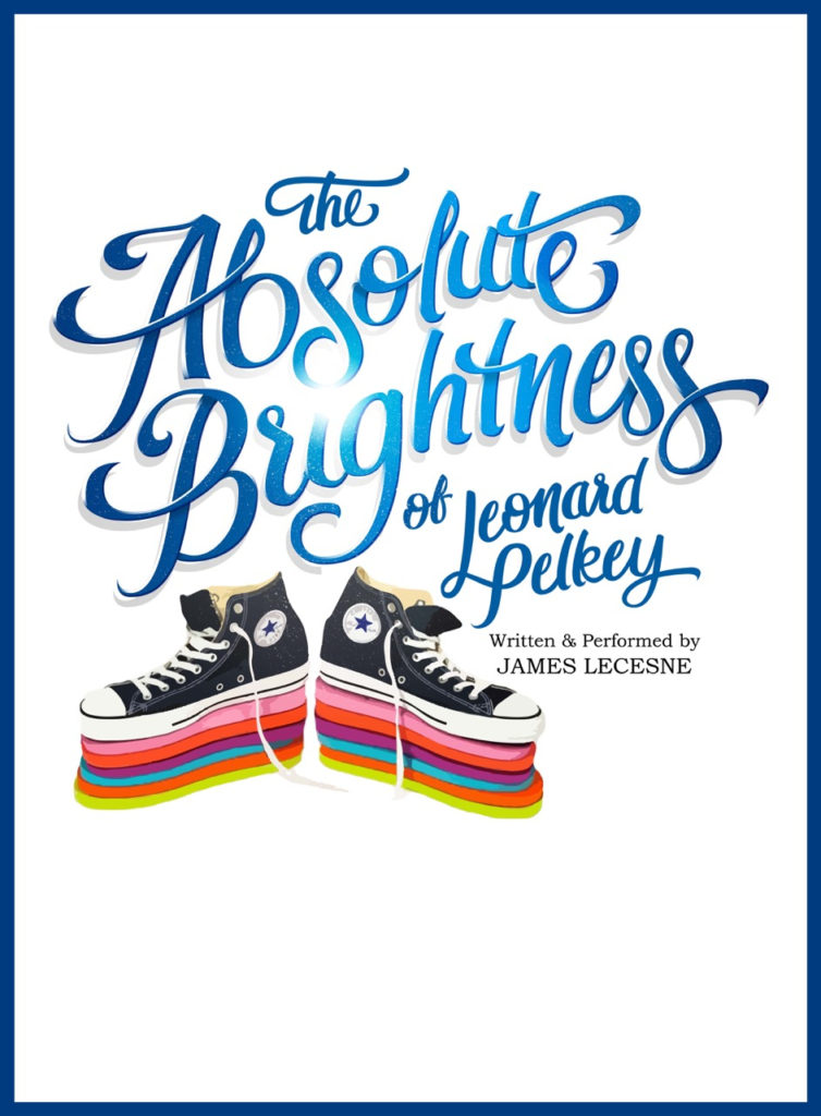 The_Absolute_Brightness_of_Leonard_Pelkey