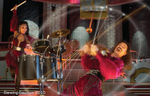 Summer_Circus_Spectacular_10_year_anniversary2
