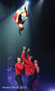 Summer_Circus_Spectacular_10_year_anniversary3