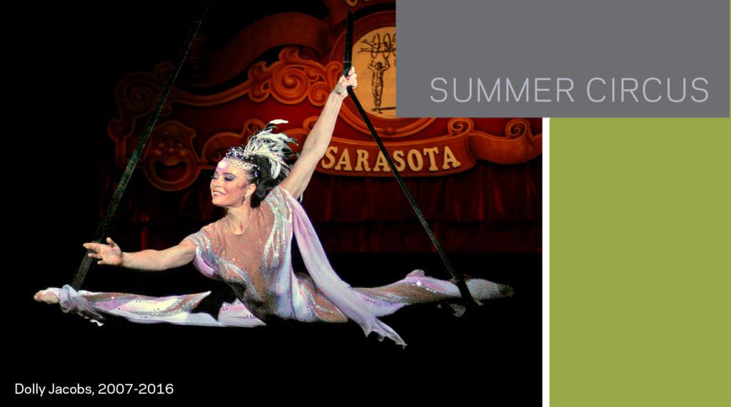 Summer_Circus_Spectacular_10_year_anniversary4