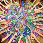 Art Education