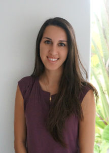 Kristina Lara