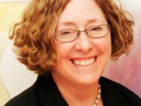 Marcia Rosal Faculty