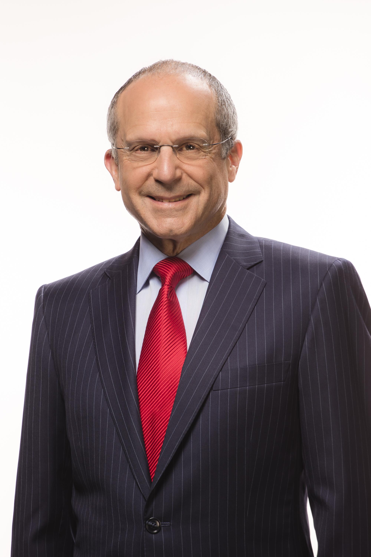 Stephen Payne - Vice President, Corporate Communications Feld Entertainment