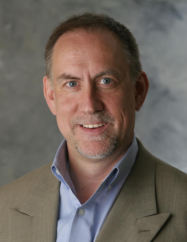Phil Hettema - President & Founder of the Hettema Group