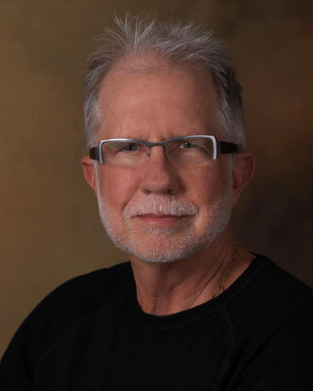 Robert L. Ward - Strategic Insights & Creative Imagination