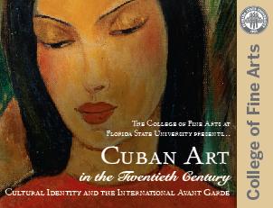 cuban-art