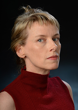 Michelle Ellsworth
