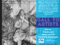 call-to-artists-stac
