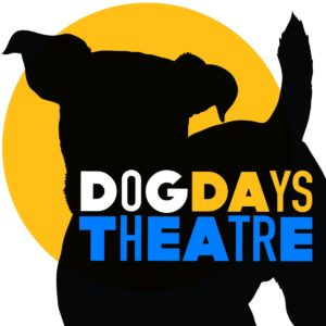 FSU/Asolo Conservatory Dog Days Theatre