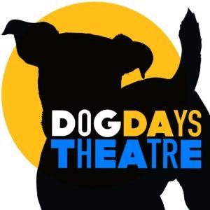 FSU/Asolo Conservatory Dog Days Theatre