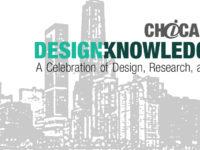 idec conference banner