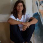 Mikaela Sheldt, poetry