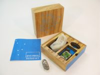 far ghost objects box