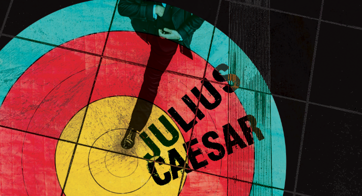 asolo julius caesar