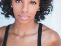 christiani pitts headshot