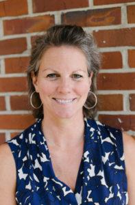 Carolyn Henne