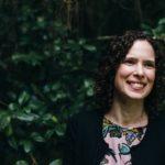 Dr. Kristin Dowell
