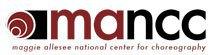 MANCC Logo