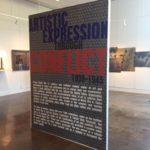 Photos of last years exhibition