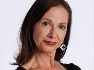Susana di Palma