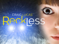 Reckless banner photo