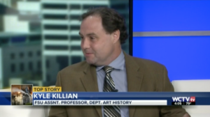 Dr. Killian