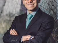 Cristian Mercado
