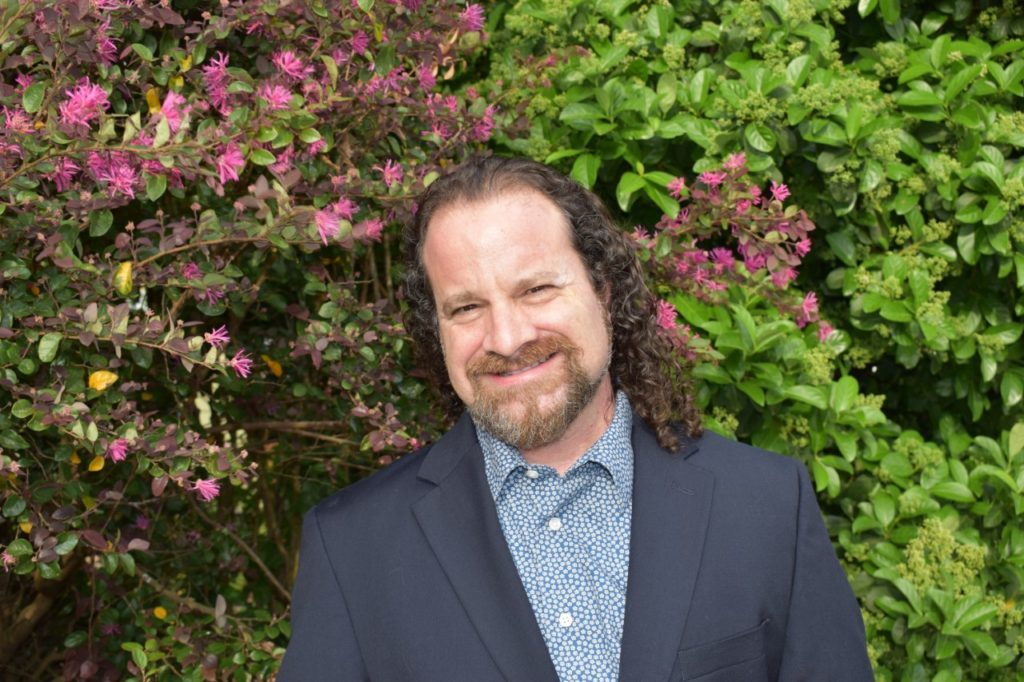 Dave Gussak