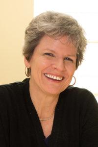 Jill Pable