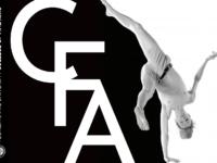 CFA 2019 Viewbook