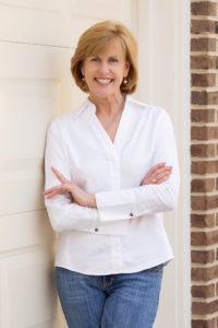 Barbara Heard