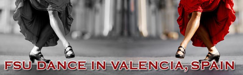 FSU-Dance-in-Valencia_supergraphic
